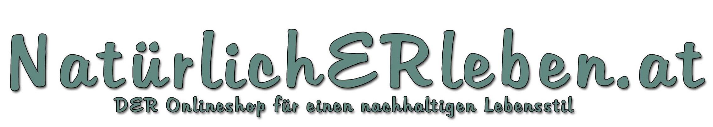 NatürlichERleben-Logo